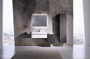 2016 Bathroom 06 Xeno2_Original