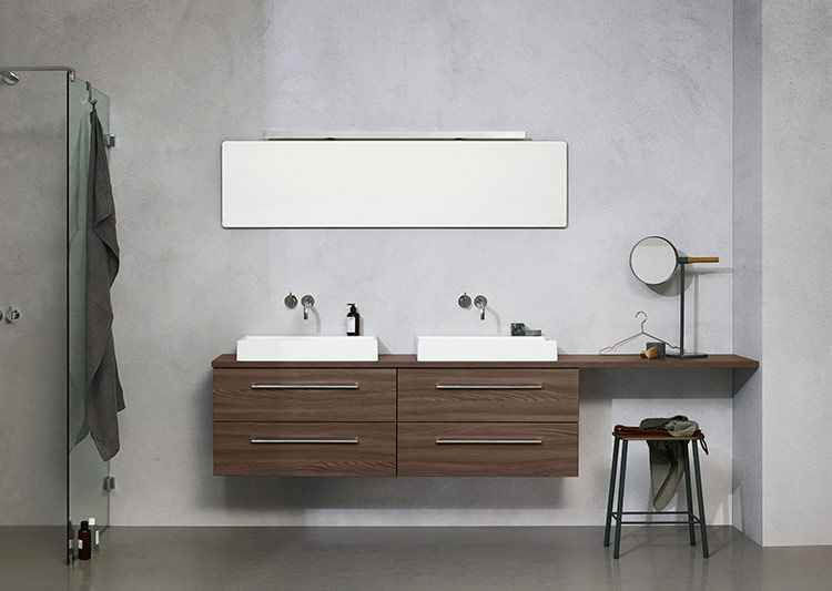 nyt badeværelse pris Find priser på dit kommende badeværelse her | Leon Petersen A/S nyt badeværelse pris