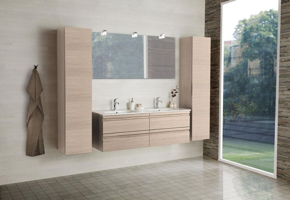 badeværelse tilbud Badeværelse udsalg – Design et barns værelse badeværelse tilbud