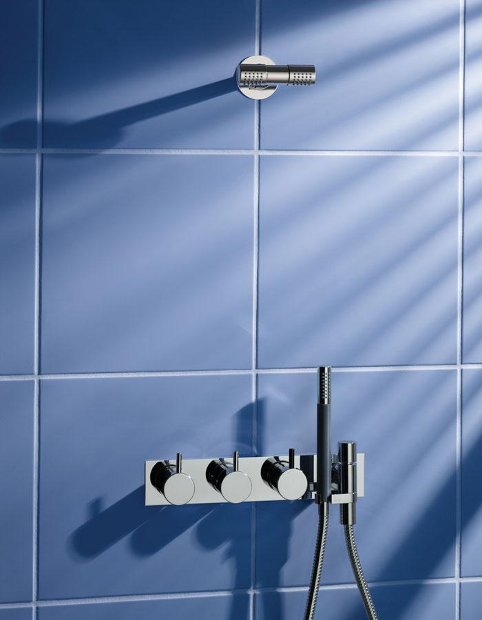 Stort udvalg af Vola - Køb Vola badeværelse produkter her!